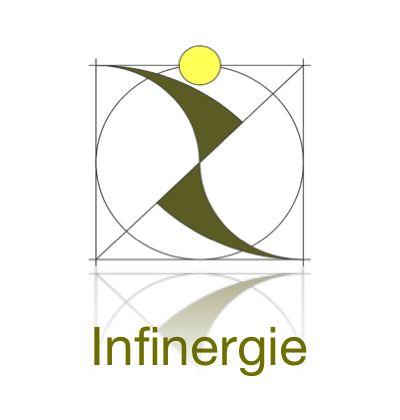Kit-Infinergie